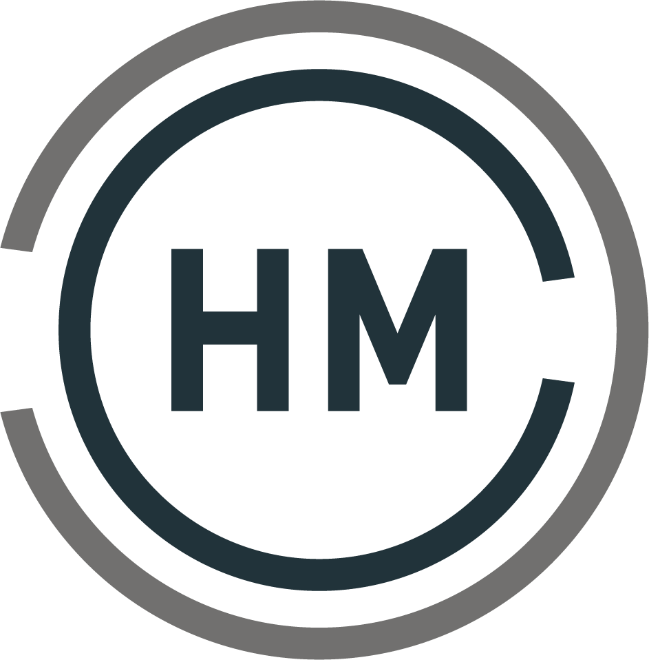 herzog manufacturing
